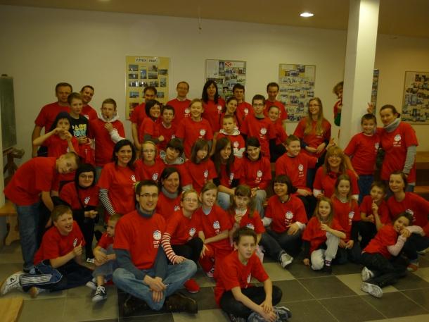 EWC 16.01.2011 020
