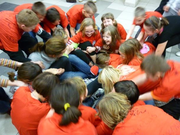 EWC 16.01.2011 121