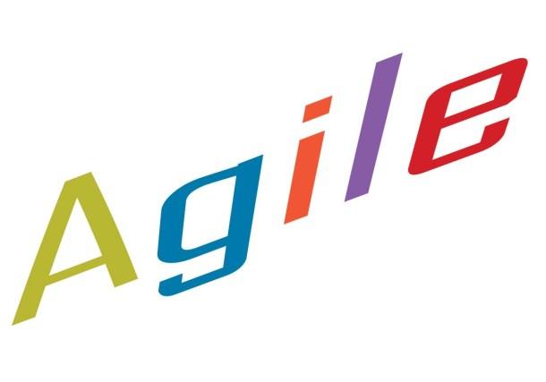 Agile copy