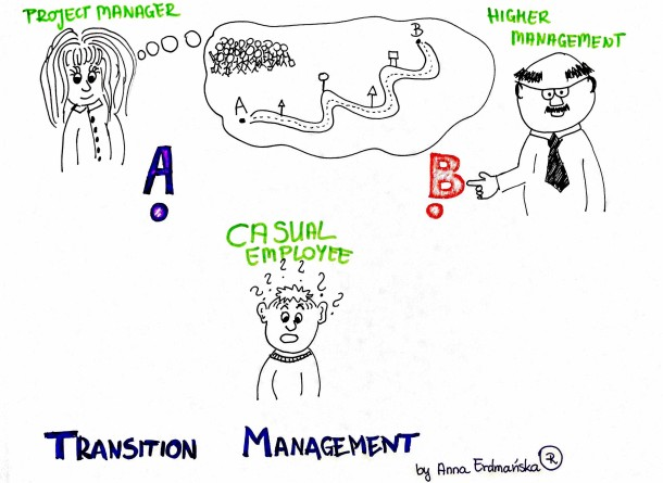 trans mgmt